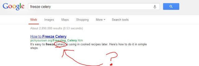 celeryfreeze